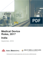 Medical_Devices_Rules_India.pdf