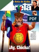 2020 01 30 Caretas.pdf