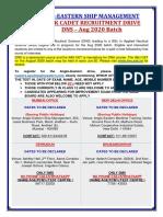 Drive-Plan-Aug-20