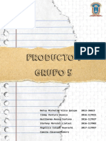 PRODUCTO 1 GRUPO5 INVESTIGACION pdf