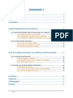 plan-exemple1