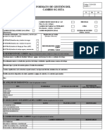 F-EM-026 Formato Gestion Cambio SSTA v1