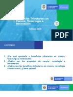 Beneficios_Tributarios_2020_VF