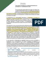01 2020.06.22 Informe CPI vs Compromiso de Lima