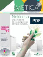INDUSTRIA COSMÉTICA MAGAZINE.pdf