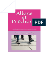 AllonsetPrechons-eBook.pdf
