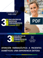 7._Atencion_Farmaceutica_a_pacientes_diabeticos_Q.F..Jose_Jaime_Giraldo