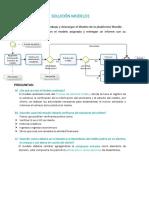 SOLUCIÓN Modelo1-2-3