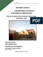 ENVIO EMS. MAR Y LUNA 2019.pdf