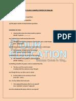 Set-1-Grammar-Questions-for-Class-9-ICSE