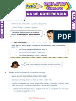 Ejercicios-de-Coherenciapara-