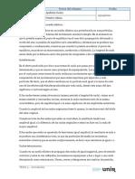 05042020_184403acustica_1.pdf