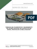2.2.Memoria Descriptiva y Calculo de Estructuras.docx