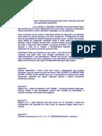 Canto - Respiração.pdf