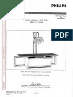 436834610-Philips-PCS-2000-Bucky-Service-manual-pdf.pdf