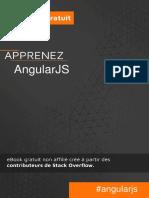 0757-apprenez-angularjs