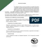Diplomado SSGG I TP.pdf