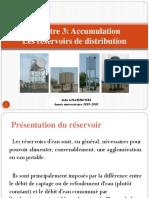 CHAPITRE 3 LES RESERVOIRS.pdf