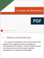 CHAPITRE 4.1 LES RESEAUX DE DISTRIBUTION.pdf