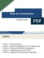 Rede de Computadores 2019_1_formatado.pdf