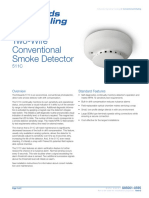 S85001-0595_--_511C_Self-Diagnostic_Smoke_Detector.pdf