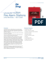 S85001-0227_--_Double_Action_Pull_Stations.pdf