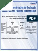 despacho-22-06_comprin