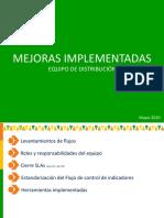 Presentación de cierre_Distribución