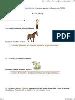 Genre des noms.pdf