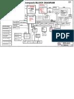 sheme-hp-pavilion-dv7-(quanta-lx6-7).pdf