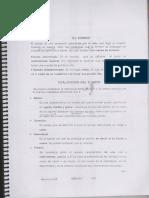 EL SONIDO.pdf