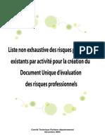 [CDG61]_risques-par-activites-liste-non-exhaustive.docx