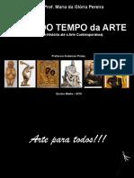 LINHA DO TEMPO DA ARTE.pdf