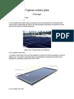 Capteur-solaire.docx