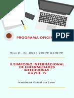 _ PROGRAMA SIMPOSIO COVID-19