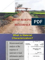 Pavement  materials-3(Changed).ppt