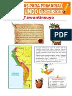 El-Tawantinsuyo-para-Niños-para-Segundo-Grado-de-Primaria_compressed