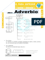 Ficha-Tipos-de-Adverbios-para-Sexto-de-Primaria