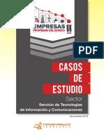 CASOS-sector-comunicaciones
