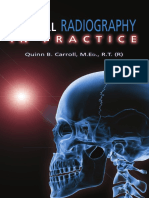 Digital Radiography in Practice 1st Ed