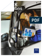 pieghevole-soluzioni-truck-en-gb-v11.pdf