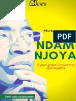 Biographie du Dr Ndam Njoya by Félix Mbetbo.pdf