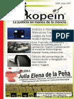 Dialnet-TecnicasInterpretativasEnLaCriminalisticaModerna-5393081.pdf