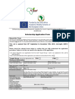 ApplicationForm_Mobreed_Scholarship_Sept2019
