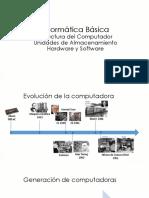 Estructura del Computador.pdf
