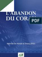 labandon_du_coran