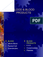 blood_products.ppt