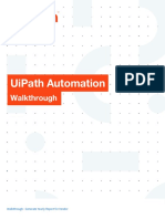 Generate Yearly Report - Walkthrough Hints.pdf