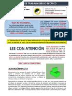 GUIA ACOTADO DIBUJO TECNICO 9 y 10.pdf