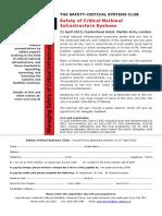 Apr-2015-Handouts-v4